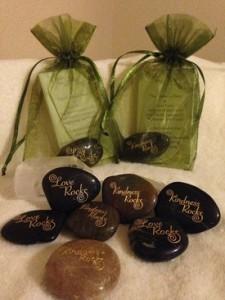 kindness_rocks