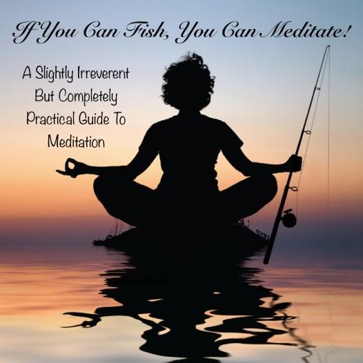 Downloadable MP3 Meditation Recordings