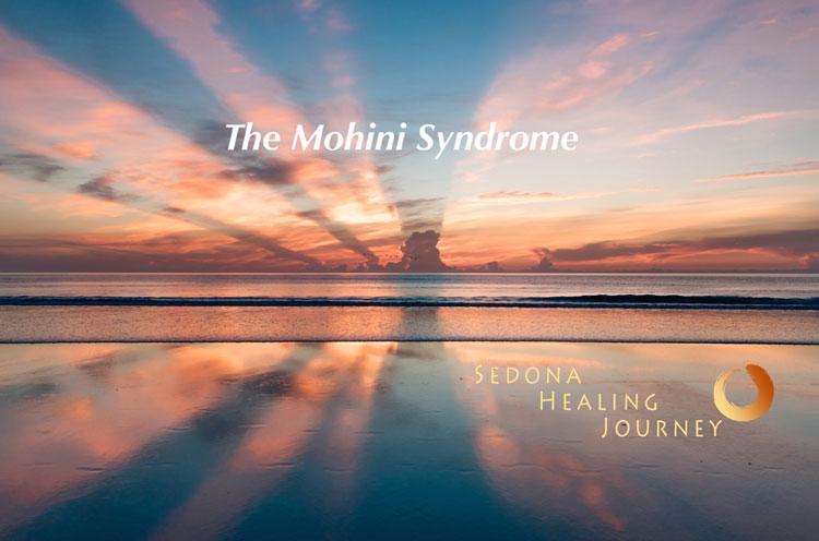 The Mohini Syndrome