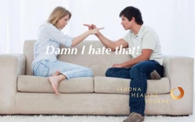 Damn I Hate That!
